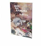 Maki Na Kamura: B-DU DU