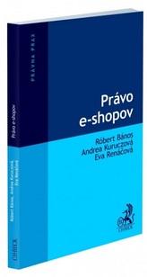 Právo e-shopov