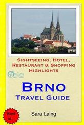 Brno-Travel Guide