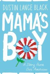 Mama\'s Boy