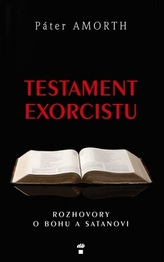 Testament exorcistu