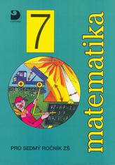 Matematika pro sedmý ročník ZŠ