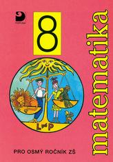 Matematika pro osmý ročník ZŠ
