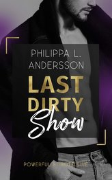 Last Dirty Show