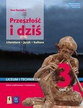 J.polski LO Przeszłość i dziś 3/1 w.2021 WSiP