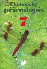 Ekologický přírodopis pro 7.ročník základní školy - 2. část