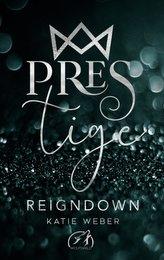 Reigndown