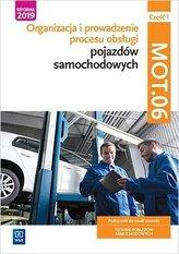 Organizacja i prow. procesu obsługi...MOT.06. cz.1