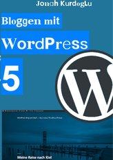 Bloggen mit WordPress 5