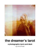 the dreamer\'s tarot