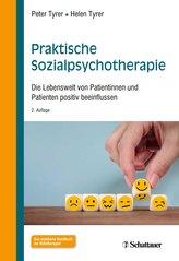 Praktische Sozialpsychotherapie