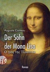 Der Sohn der Mona Lisa