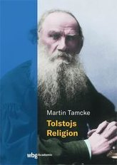 Tolstojs Religion