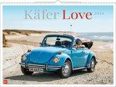 VW Käfer Love 2022