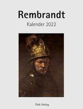 Rembrandt 2022