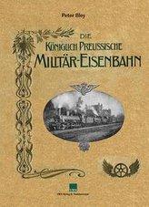 Königlich Preußische Militär-Eisenbahn