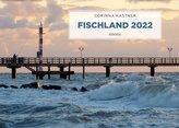 Fischland 2022
