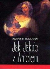 Jak Jakub z Aniołem