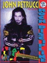Rock Discipline [With CD]