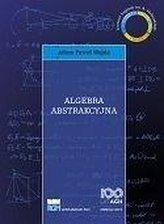 Algebra abstrakcyjna