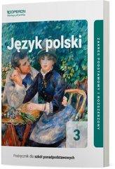 J. polski LO 3 Podr. ZPiR w.2021 OPERON