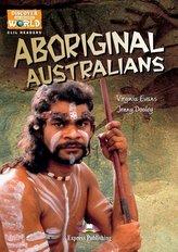 Aboriginal Australians. Reader Level B1 + DigiBook