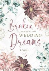 Broken Wedding Dreams