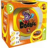 Dobble ZOO - Rodinná hra
