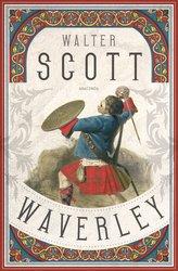 Waverley. Der englische Klassiker zum schottischen Freiheitskampf