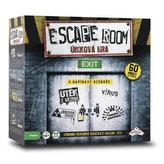 Escape Room - Úniková hra EXIT