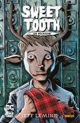 Sweet Tooth: Die Rückkehr
