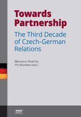 Towards Partnership