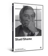 Stud - DVD