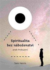 Spiritualita bez náboženství