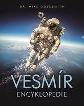 Vesmír - Encyklopedie