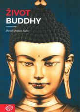 Život Buddhy