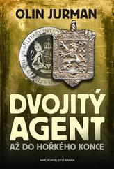 Dvojitý agent 3 - Až do hořkého konce