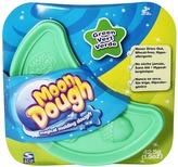 Moon Dough formička - různé barvy
