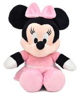 Plyšová Minnie 25 cm Flopsies refresh