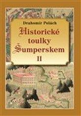 Historické toulky Šumperskem II