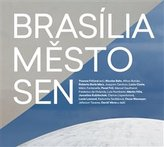 Brasília – město – sen