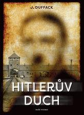 Hitlerův duch