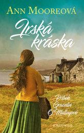 Irská kráska - Příběh Gracelin O´Malleyové
