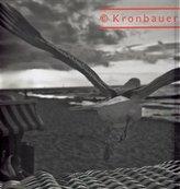 Viktor Kronbauer - Divadelní fotografie / Theatre Photography