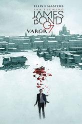 James Bond 1 - Vargr
