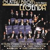 Gustav Brom Big Bend Legenda