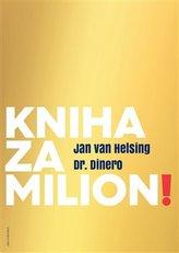 Kniha za milion!