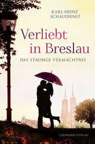 Verliebt in Breslau