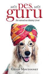 Můj pes můj guru