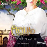 Na Podlasiu T. 2 Cecylia Audiobook